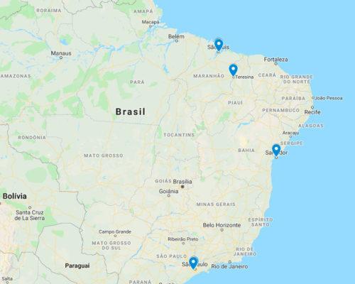 mapa-plan