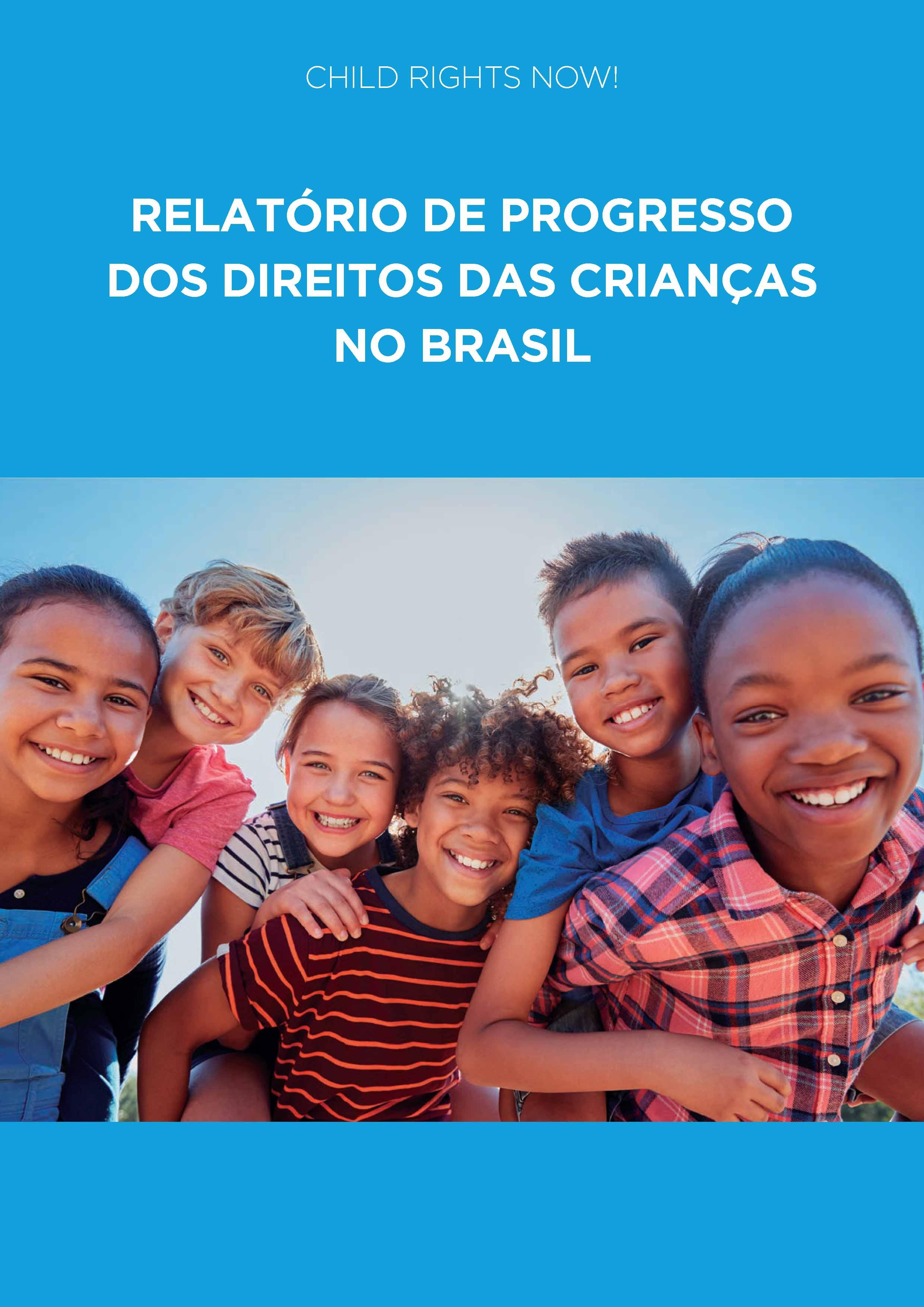 relatorio-de-progresso-dos-direitos-das-criancas-no-brasil