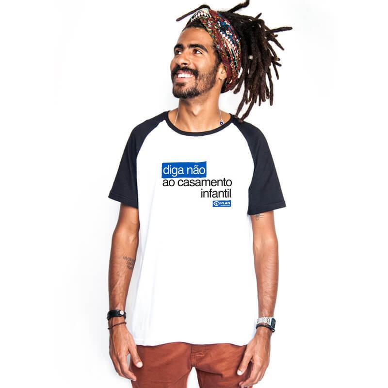 camiseta-diga-nao-ao-casamento-iinfantil