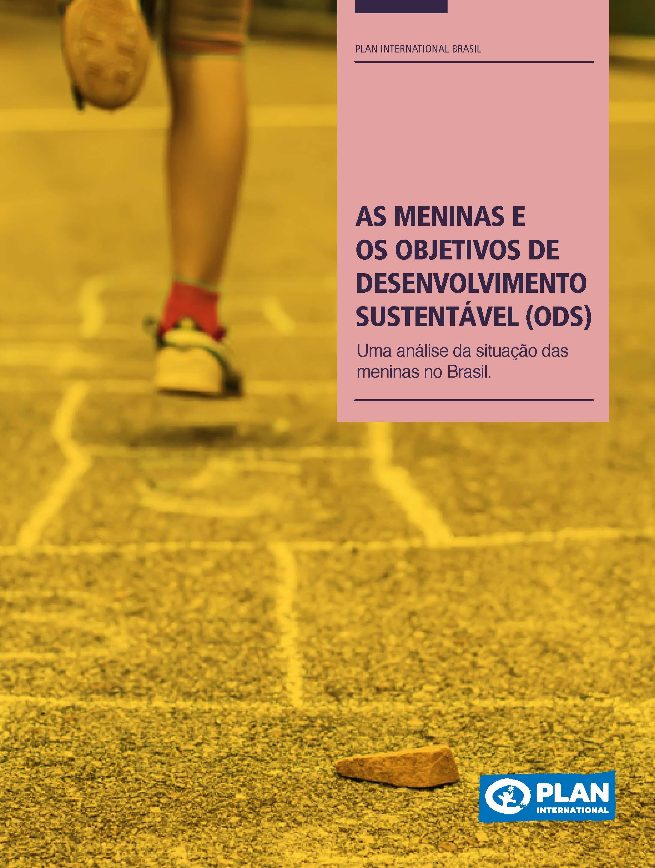 relatório-meninas-ods-plan-international-brasil