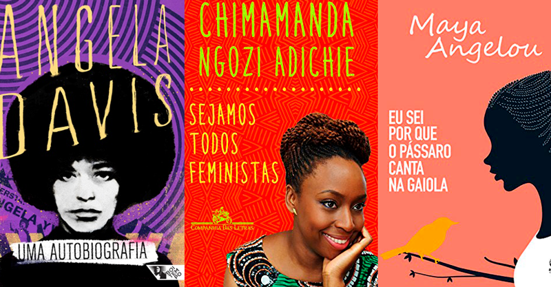 Capa-12-livros feministas